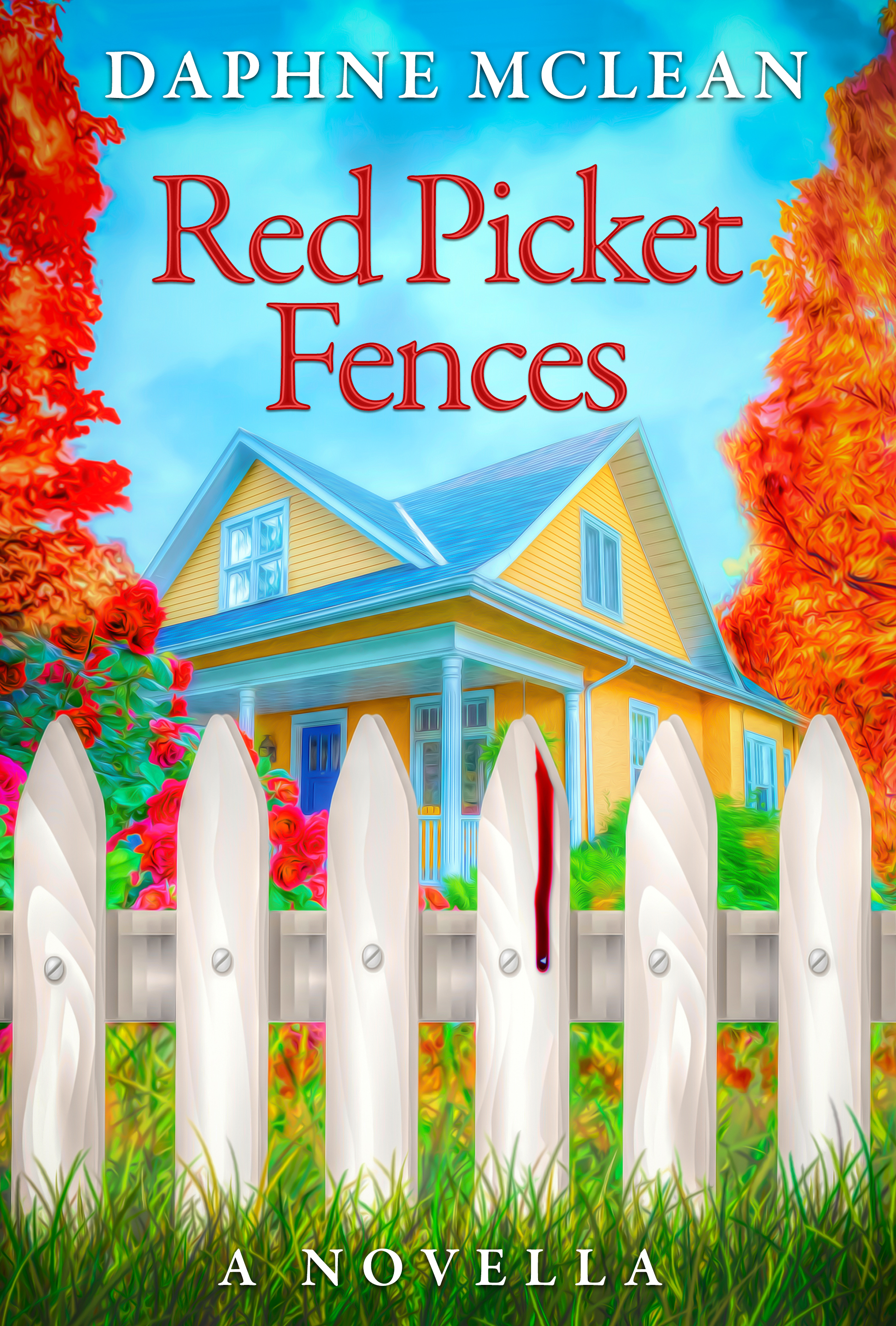 RedPicketFences_1