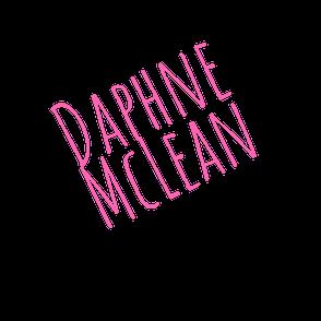 DaphneMcLean.com