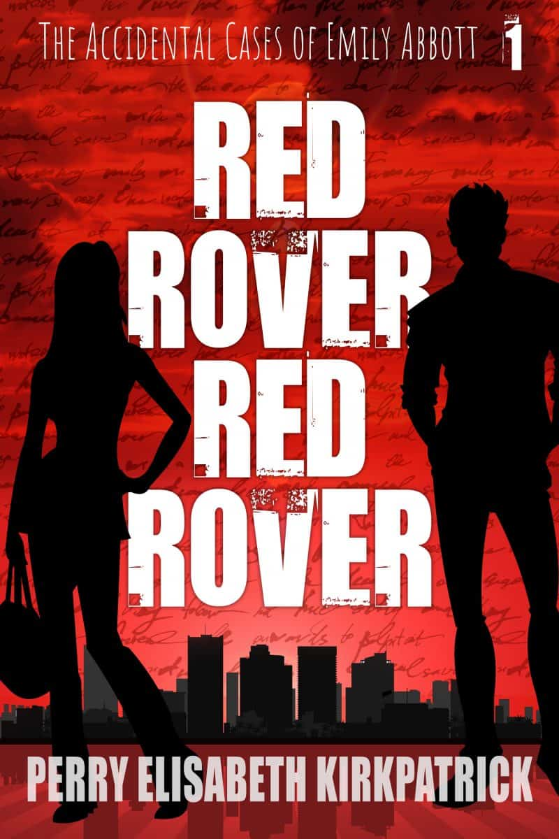 Red-Rover-Red-Rover-800x1200